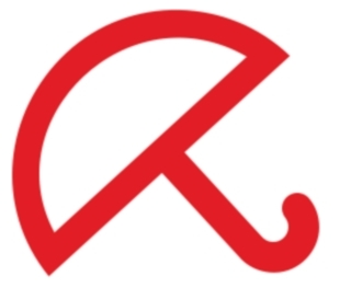 Akdv1.1 программа для поиска ключей к Avira Internet Security 2012.